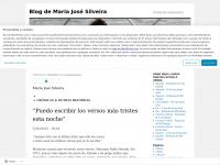 Blog de Maria José Silveira | INVENÇÕES VERDADEIRAS