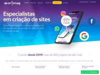 nboportune.com