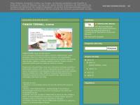 ASP - Águas de São Pedro®