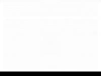 gatorgrip.com.br