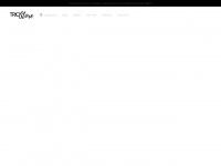 triostore.com.br