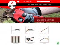 carpadobrasil.com.br
