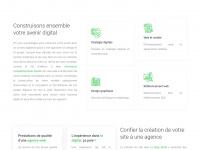 voxxdesign.com