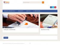 tetera.com.br