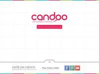 candoo.com.br