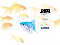 Wbpro.com.br - Home - Wagner Borges Promove