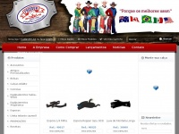 freedomcountry.com.br