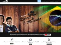 robertoemeirinho.com.br
