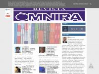fundacaoomnira.com.br