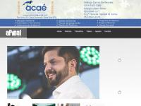 revistafinal.com