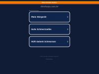 Direitasja.com.br
