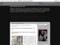 jesusviaveritasetvita.blogspot.com