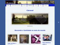 claravalcister.com