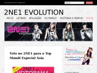 2ne1evolution.wordpress.com