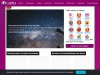 oguru.com.br