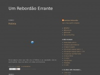 rebordao.blogspot.com