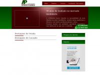 Apinheiro.com.br - A.Pinheiro Imobiliária