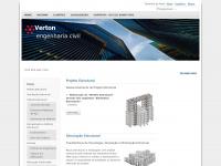 verton.com.br