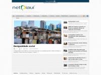 Net Piauí - O portal de notícias do nosso Piauí