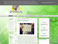 avivamento-msj.blogspot.com