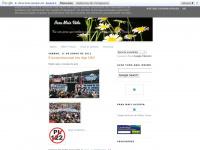 paramaisvida.blogspot.com