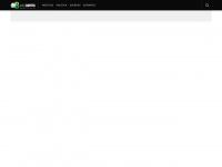 maisburitis.com.br