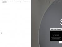Sacada   Compre Roupas e Acessórios Femininos da Moda