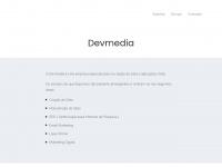devmedia.pt