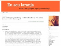 eusoularanja.wordpress.com