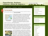 studioturismo.wordpress.com
