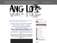 cabanadoang-lo.blogspot.com