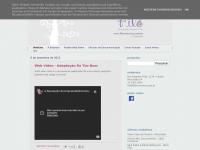 filocomunica.blogspot.com