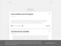 recriandovinculos.blogspot.com