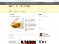 adrycunha.blogspot.com