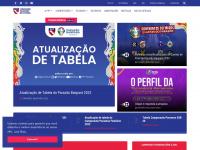 fpfpara.com.br