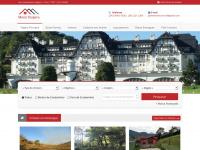 moraritaipava.com.br
