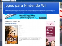 nintendowiijogos.blogspot.com