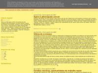 gilsonaguiar.blogspot.com