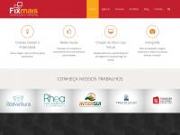 Fixmais.com.br - Fixmais Comunicação