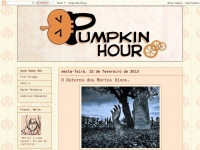 pumpkin-hour.blogspot.com