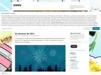 kakiandmottoworld.wordpress.com