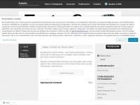 fotogr.wordpress.com