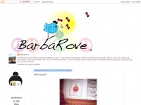 barbarove.blogspot.com