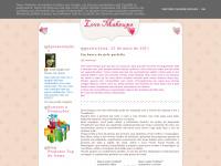lovemakeups.blogspot.com