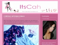 itscah.wordpress.com