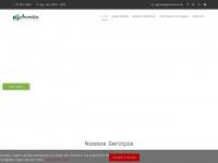 iloveunhas.com.br