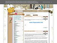 viagensdalu.blogspot.com