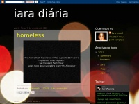 iaradiaria.blogspot.com
