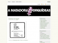 amatadoradeorquideas.wordpress.com