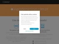 jogosdemeninas.com.pt